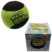 Water Skim Ball (TY5870)