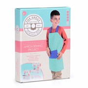 Great British Sewing Bee Apron Kit (TY5914)