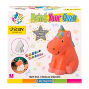 Made It - Paint your own Unicorn (TY6040)