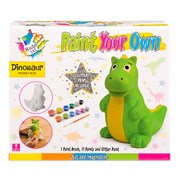 Made It - Paint your own Dinosaur (TY6041)