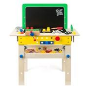 Indoor Work bench (TY6236)