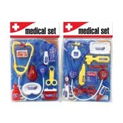 Doctors Set Assorted (TY6417)