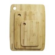 Typhoon Living Set Of 3 Chop Boards (1400.309)