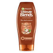 Ultimate Blends Coconut Oil & Cocoa Butter Cndtnr 360ml (133487)