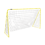 Ultimate Football Challenge Set (M006097)