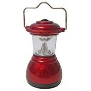 Uni-com 6 Led Mini Bright Lantern (66255)