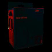 Uni-com Plug In Door Chime (63759)
