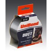 Unibond Duct Tape 50mm x 10m (2675774)