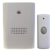 Uni-com Portable Door Chime (63735)