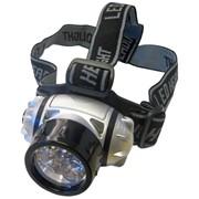 Uni-com Ultrabright Head Torch (58168)
