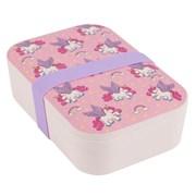 Unicorns Flying Lunch Box (CM06274)