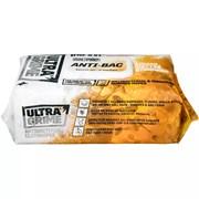 Ultragrime  Pro Anti-bac 100s (5930)
