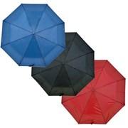 Plain Supermini Umbrella (UU0013)