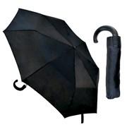 Ks Mens Manual Super Mini Umbrella (UU0094)
