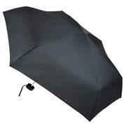 Ks 5 Section Semi Flat Umbrella (UU0341)