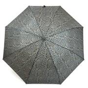 Ks Leopard Print Walking Umbrella (UU0354)