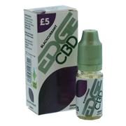 Edge Cbd Black Currant 100mg (VAEDG045)