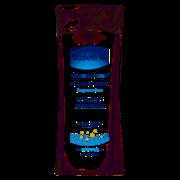 Vaseline Advanced Repair Lotion 200ml (26368)