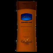 Vaseline Cocoa Radiant Lotion 400ml (26408)