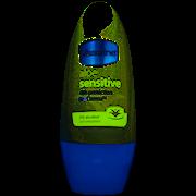 Vaseline Deo Roll On Aloe Sensitive 50ml (TOVAS528)