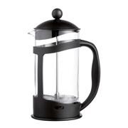 Randwyck Verona 3 Cup Catetiere Black (VE031400)