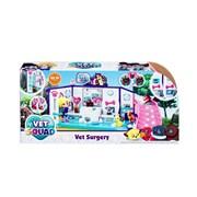 Vet Squad Vet Surgery Playset (34217.004)