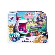 Vet Squad Air Adventure (34215.004)
