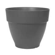 Vibia Compana Round Anthracite 40cm (0733439042500)