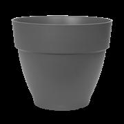 Vibia Compana Round Anthracite 47cm (0740247042500)