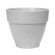 Vibia Compana Round Concrete 30cm (0724829043100)