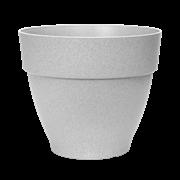 Vibia Compana Round Concrete 40cm (0733439043100)