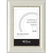 "Vintage Cream Frame 4x6"" (VINT/1)"
