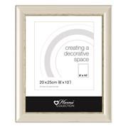 "Vintage Cream Frame 8x10"" (VINW/1)"