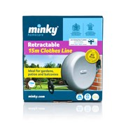 Minky Roll System 15 Line (VT20590104)