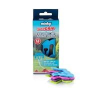 Minky Hanger Hooks (VT21300100)