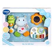 Vtech New Born Gift Set Blue (522003)