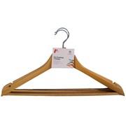 Russel Rssl Ribbed Hanger 3s (WA0103)