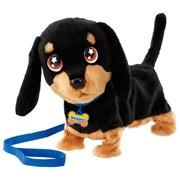 Waggles My Wigglin Walkin Puppy (919091.006)