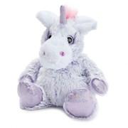 Warmies Marshmallow Unicorn (CPM-UNI-1)