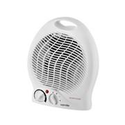 Warmlite 2kw Upright Fan Heater (WL44002)