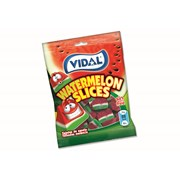 Vidal Watermelon Slices 100g (1006612)