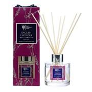 Wax Lyrical Reed Diffuser English Lavender 100ml (RH5410)