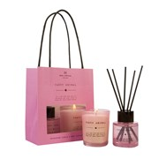 Giftscents Gift Bag Party Animal 40ml (GS5202)