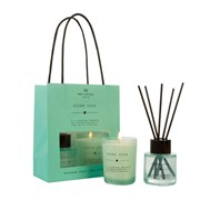 Giftscents Gift Bag Super Star 40ml (GS5205)