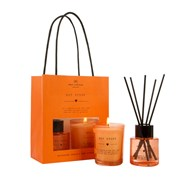 Giftscents Gift Bag Hot Stuff 40ml (GS5206)