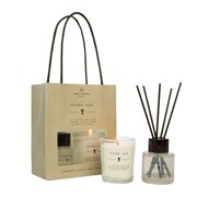 Giftscents Gift Bag Super Dad 40ml (GS5207)