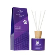 Homescenter Reed Diffuser Paws For Thought 180ml (HS0709)