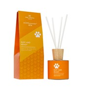 Homescenter Reed Diffuser Ruff & Ready 180ml (HS0711)