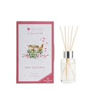 Wrendale Reed Diffuser Home Tweet Home 40ml (WR0706)