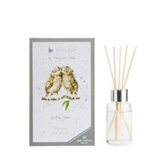 Wrendale Reed Diffuser With Love 40ml (WR0707)